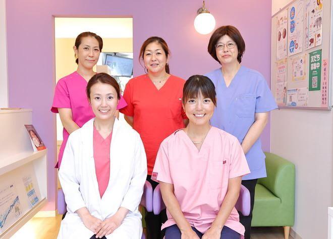 マーメイド歯科クリニック