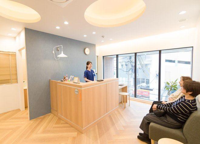 わたる歯科医院(JR西宮駅前)4