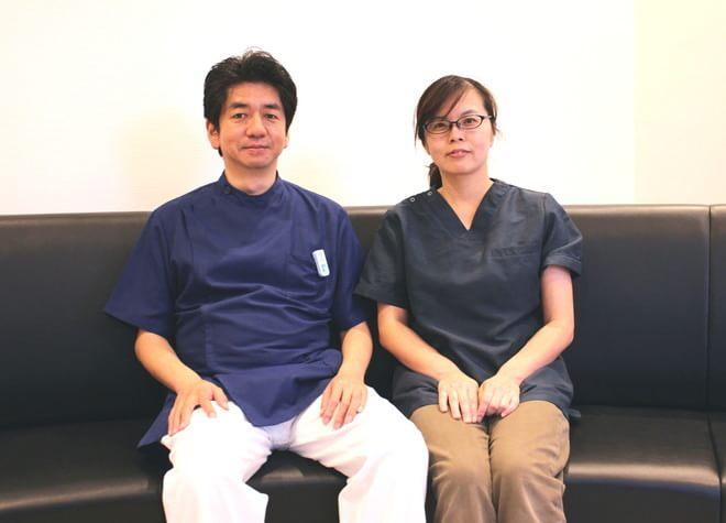 中冨歯科クリニック1