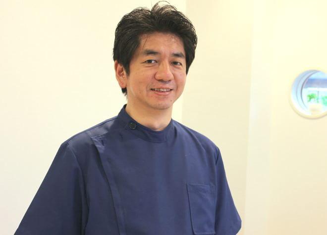 中冨歯科クリニック3