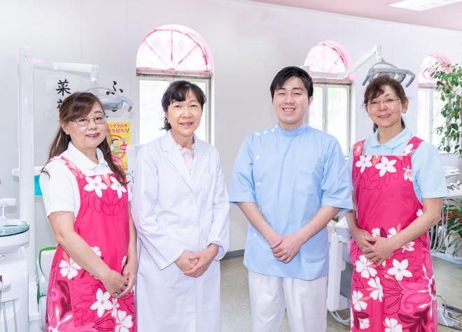 高津歯科医院
