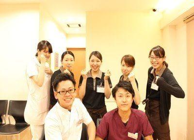 さくら歯科クリニック1