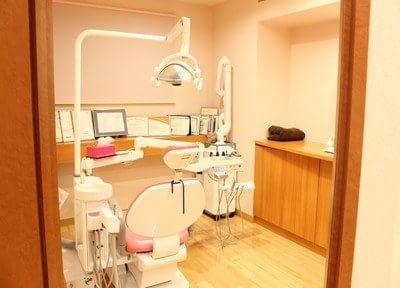 さくら歯科クリニック4