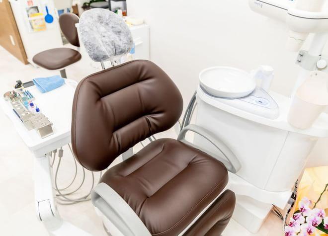 松尾歯科クリニック3