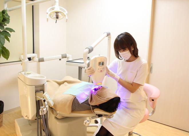 Teethfulデンタルクリニック4