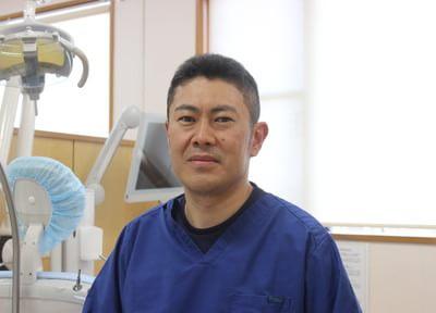 ゆうせい歯科クリニック