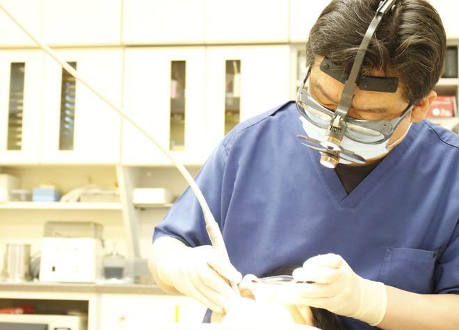 大菅歯科医院1