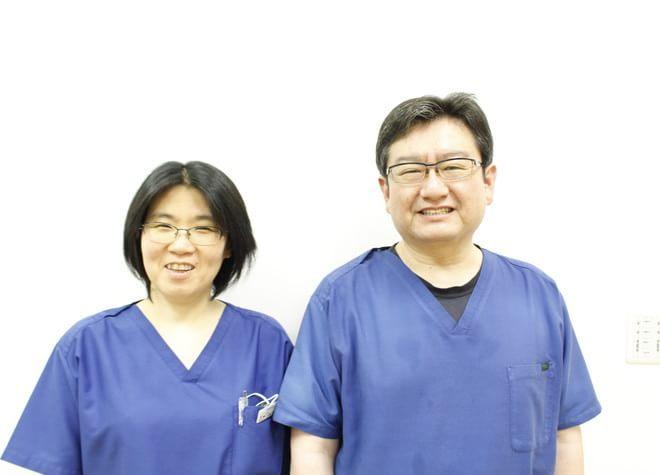 大菅歯科医院5
