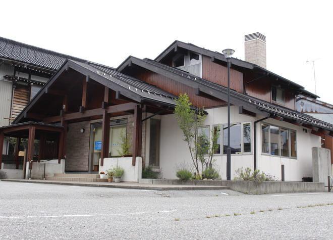 大菅歯科医院7