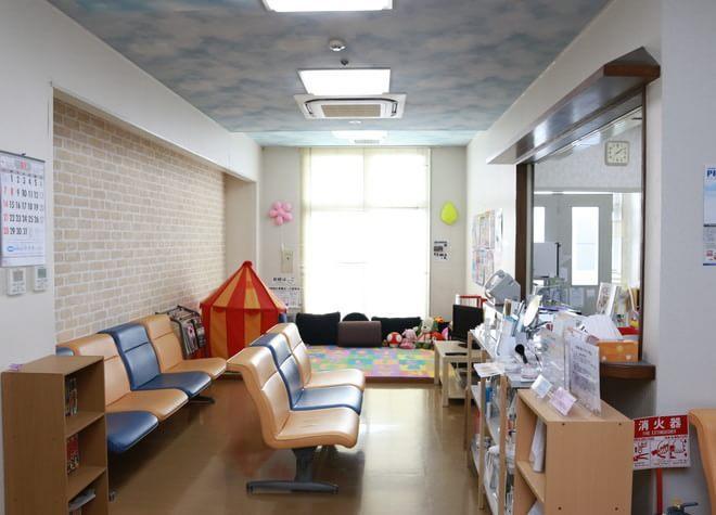 東与賀大塚医院3