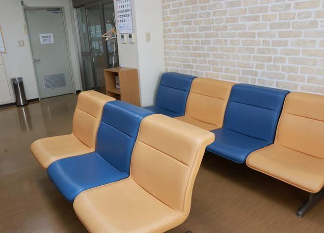東与賀大塚医院4