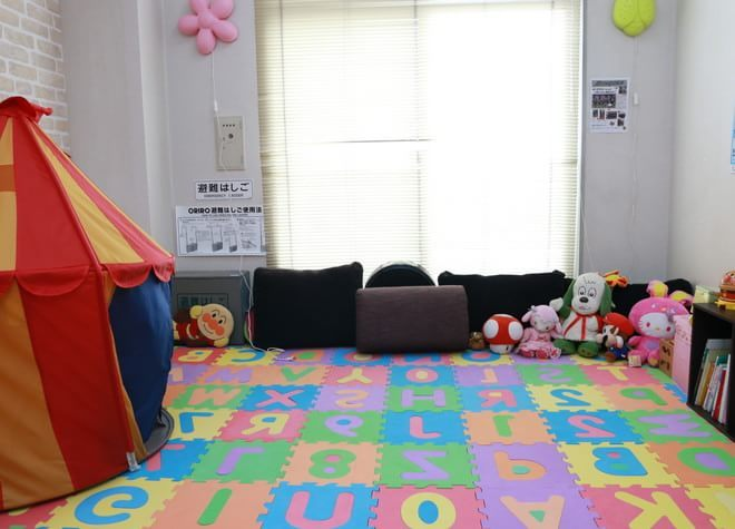 東与賀大塚医院5