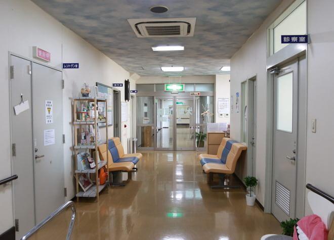 東与賀大塚医院6