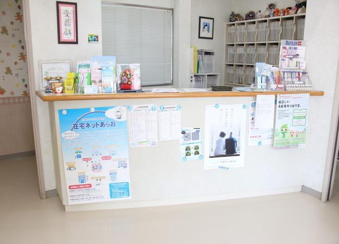 ふみ歯科医院(写真1)