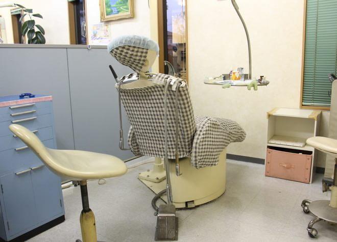 なかがわ歯科医院5