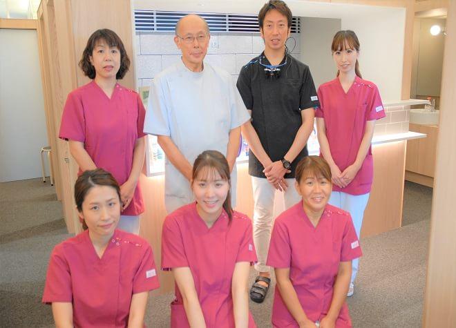松井歯科医院(写真0)