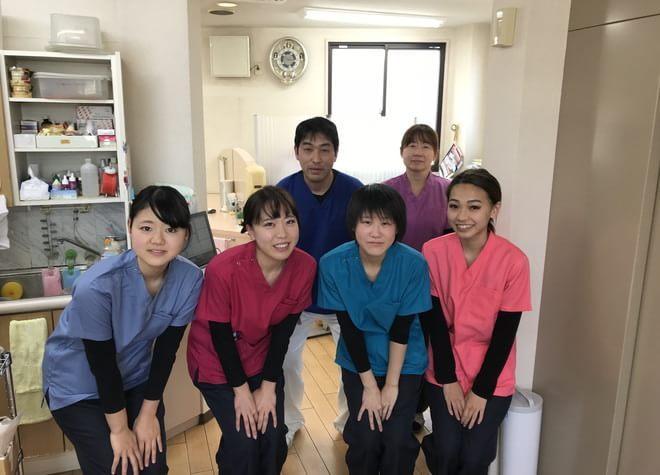 脇田歯科医院