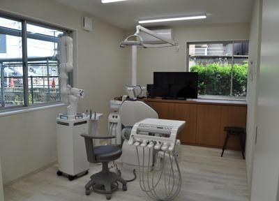 こやま歯科医院5