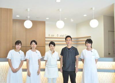 こやま歯科医院6