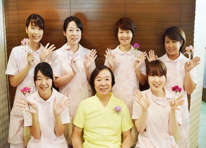 医療法人社団 奥田歯科クリニック
