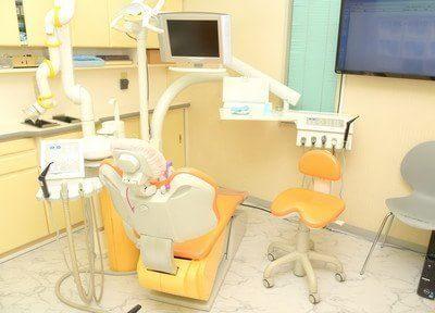 内藤歯科4