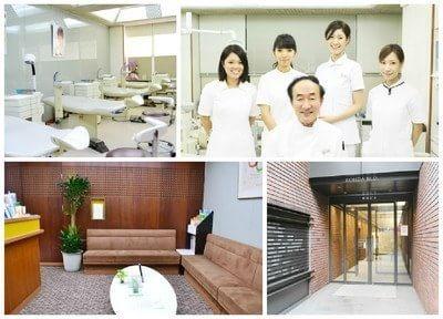 香川矯正歯科梅田オフィス