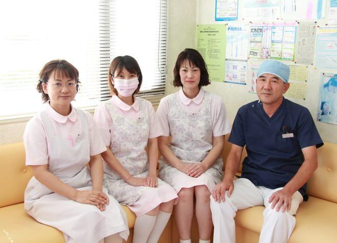 川津歯科医院