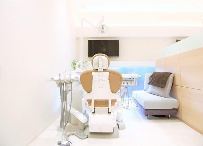 ちからまち歯科クリニックの画像