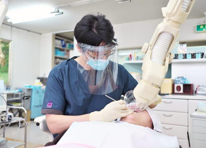 文京歯科医院