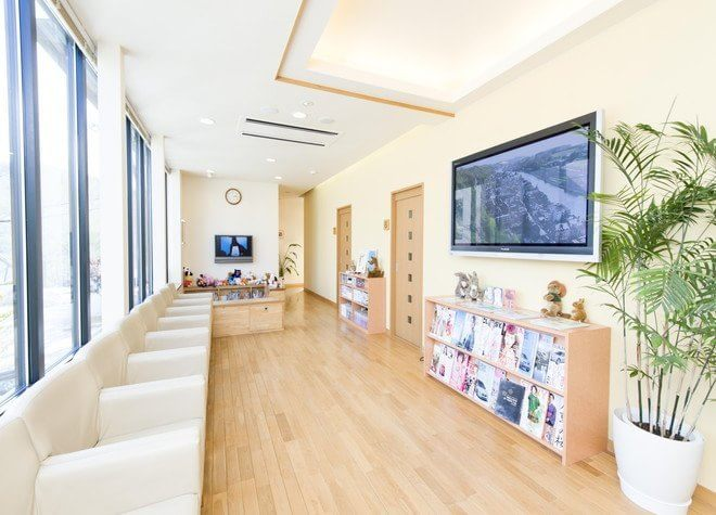医療法人社団タニダ歯科医院の画像