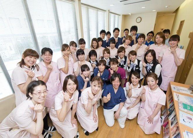 医療法人社団タニダ歯科医院