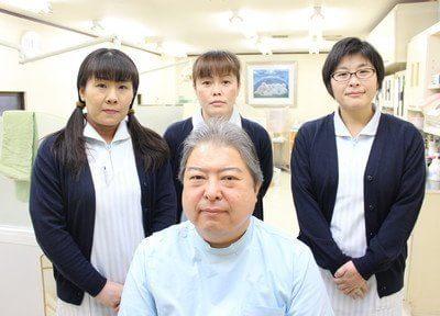 たなか歯科医院1