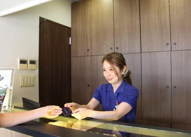 佐藤歯科医院(写真1)