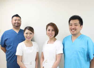 石丸安世記念 熊谷ディアベテスクリニック・歯科