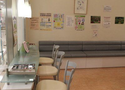 サクラ歯科医院4