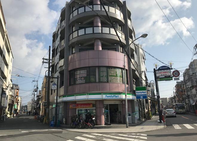 コンパスデンタルクリニック大阪