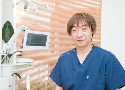 平田歯科医院 岡田駅(香川県) 2の写真