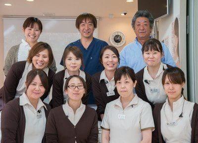 平田歯科医院 岡田駅(香川県) 1の写真