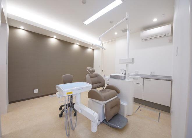 徳倉歯科口腔外科・矯正歯科2