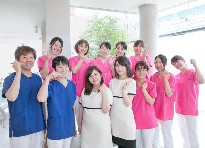 医療法人 晟由会 えびすデンタルクリニック(写真0)
