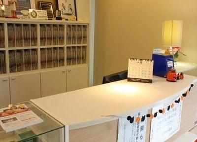 小野瀬歯科医院 3