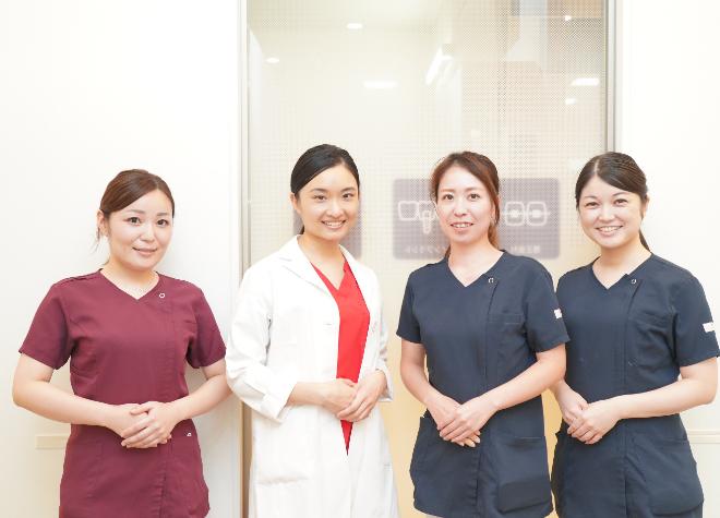 板橋ステーション歯科