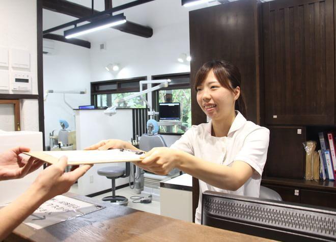 羽犬塚駅近辺の歯科・歯医者「石橋歯科医院」