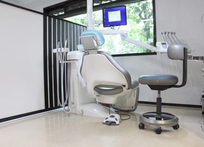 石橋歯科医院6