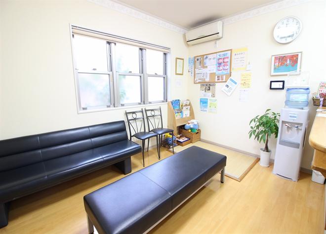 藤本歯科医院(写真1)