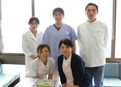 友永歯科 1