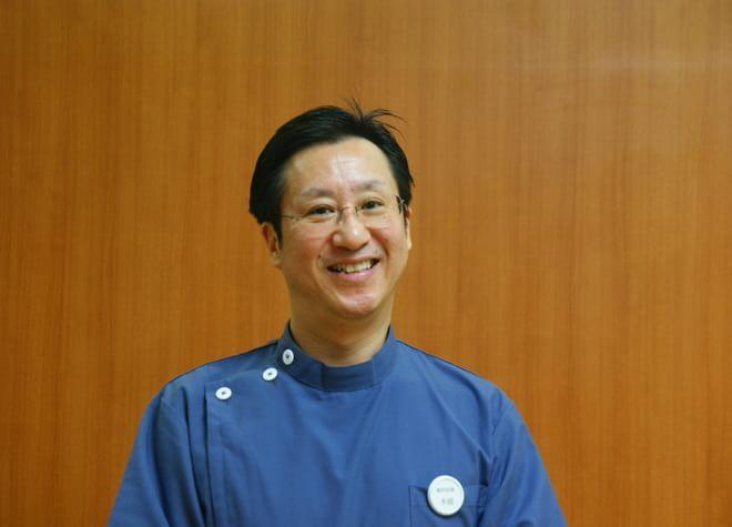清水歯科医院(写真1)