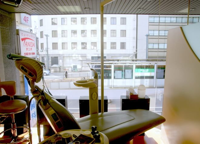 清水歯科医院(写真2)