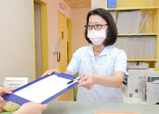 羽村ステーション歯科クリニック4