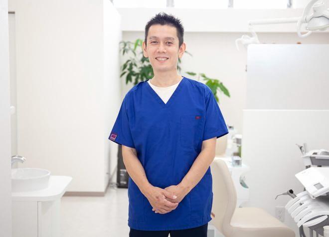 まつだ矯正歯科1